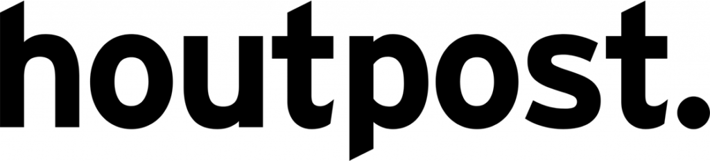 houtpost_logo